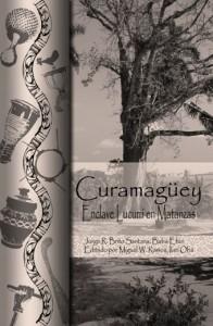Curamaguey