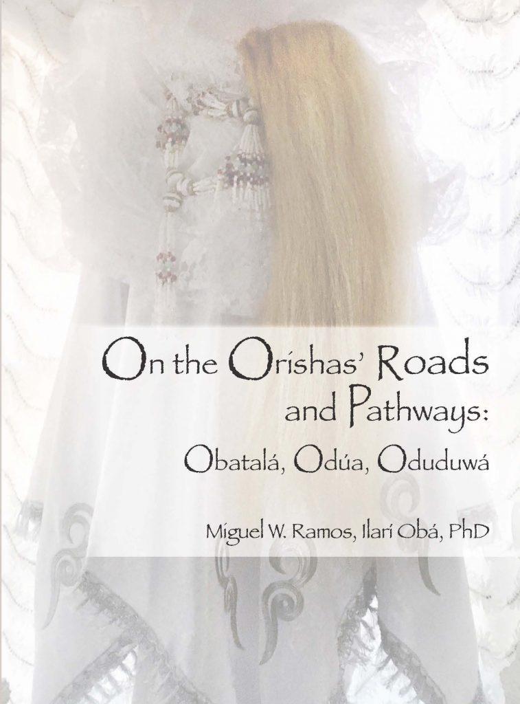 Obatala Cover_Final