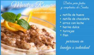 Martiza Romero (2)