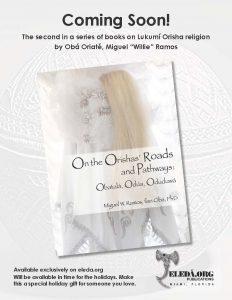 Obatala-Book-Ad
