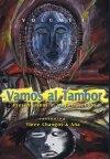 Vamos al Tambor, volume 1: Presentations in Matanzas, Cuba