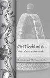 Bookcover Dida Obi front